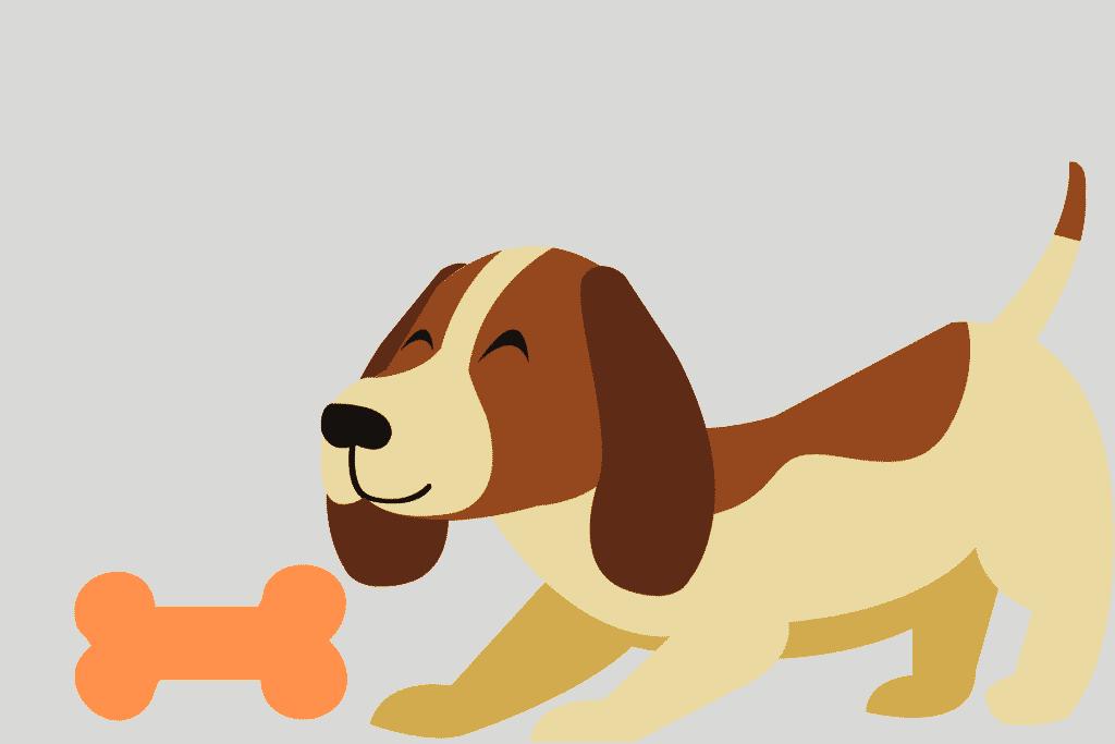 कुआ और लालची कुत्ता की कहानी